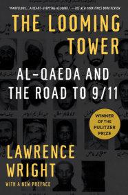 The Looming Tower (Movie Tie-in)