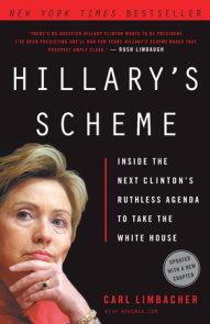 Hillary's Scheme