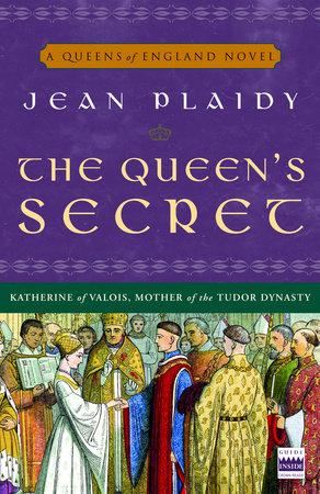 The Queen's Secret