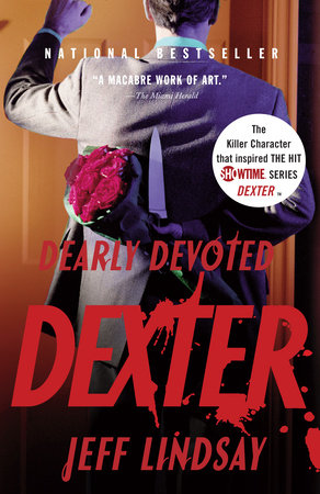 Dearly Devoted Dexter