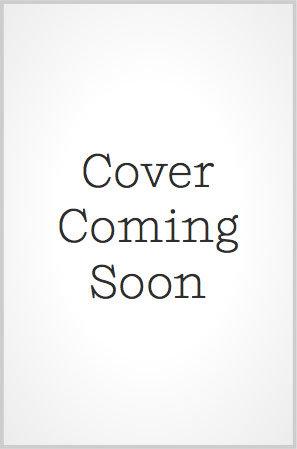 Suicide Squad: Secret Files by Michael Moreci, Christopher Sebela and Vita Ayala