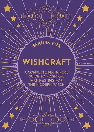 Wishcraft by Sakura Fox