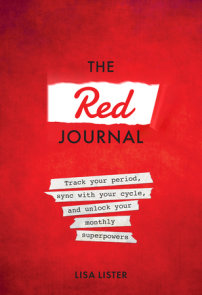 The Red Journal
