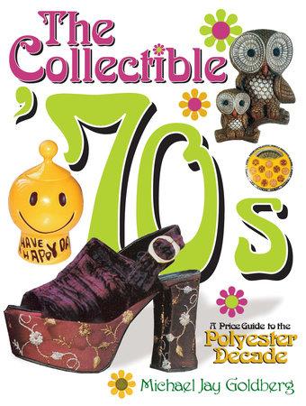 Collectible '70s by Goldberg