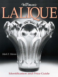 Warman's Lalique