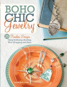 BoHo Chic Jewelry