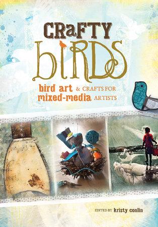 Crafty Birds by