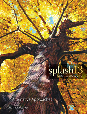 Splash 13 by