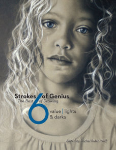 Strokes Of Genius 6