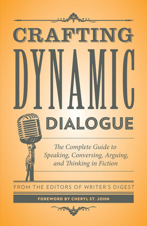 Crafting Dynamic Dialogue by