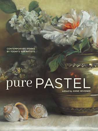 Pure Pastel by