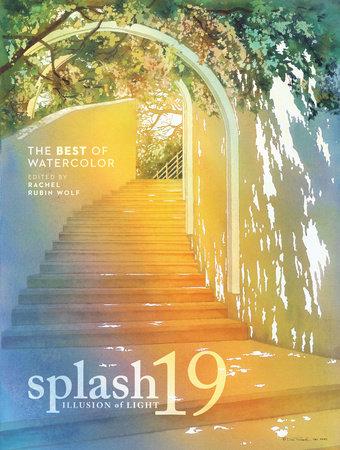 Splash 19 by