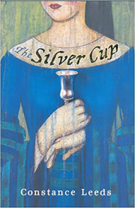 The Silver Cup