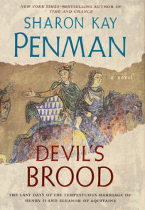 Devil's Brood