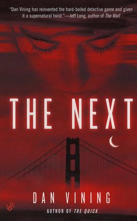 The Next by Dan Vining