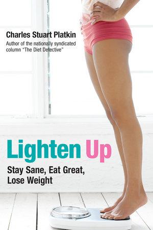 Lighten Up by Charles Platkin