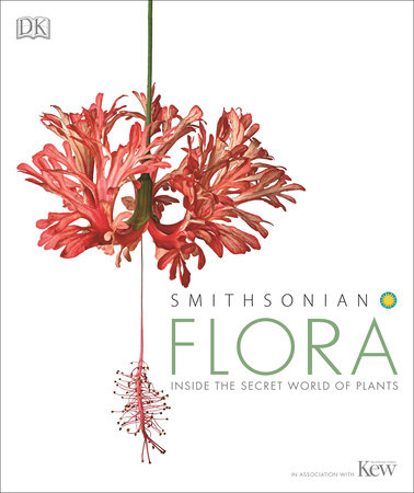 Flora by DK