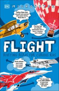 Microbites: Flight