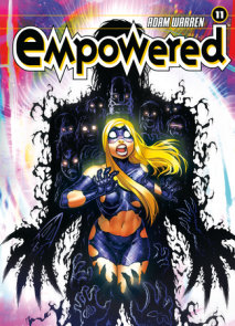 Empowered Volume 11