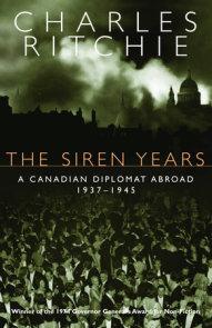 The Siren Years