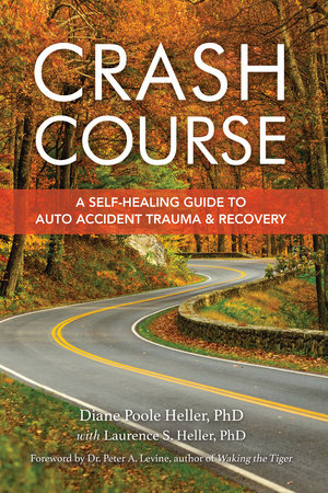 Crash Course by Diane Poole Heller and Laurence S. Heller