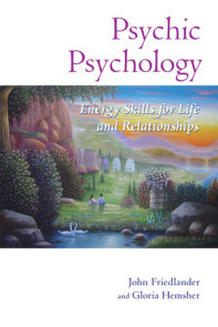 Psychic Psychology
