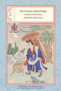 The Treasury of Knowledge: Books Nine and Ten