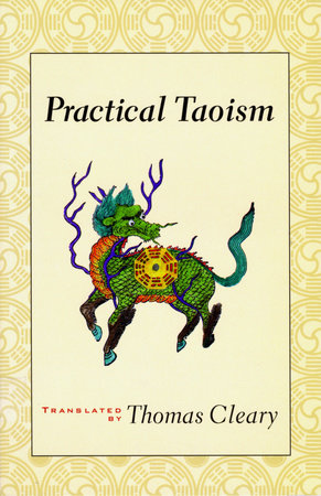 Practical Taoism by