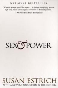 Sex & Power