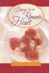 Stories for a Romantic Heart