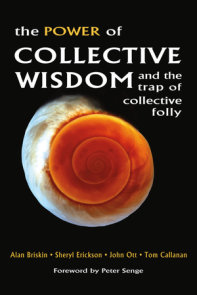 The Power of Collective Wisdom