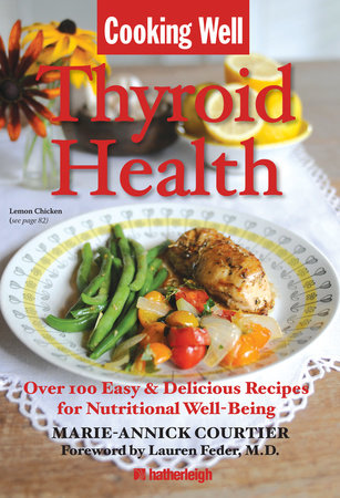 Cooking Well: Thyroid Health