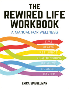 The Rewired Life Workbook