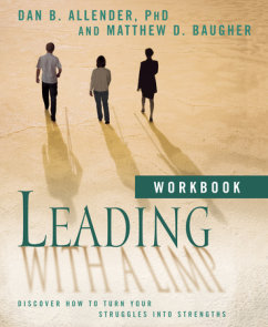 Leading with a Limp Workbook