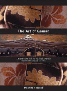 The Art of Gaman