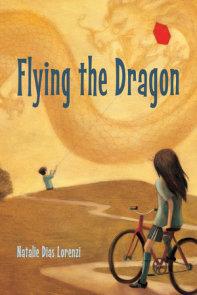 Flying the Dragon
