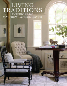 Living Traditions