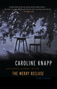 The Merry Recluse