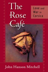 The Rose Café