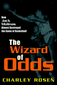The Wizard of Odds
