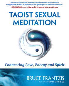 Taoist Sexual Meditation