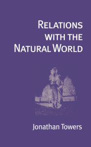 Relations with the Natural World