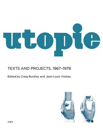 Utopie by