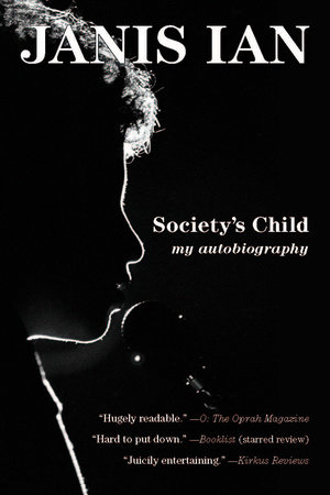 Society's Child by Janis Ian