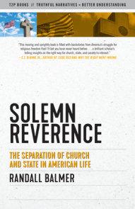 Solemn Reverence