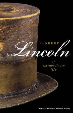 Abraham Lincoln by Harry Rubenstein