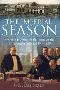 The Imperial Season