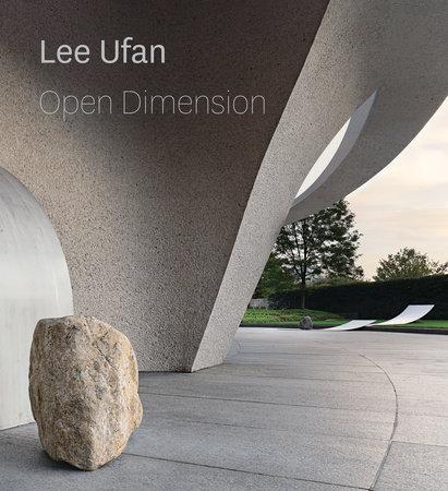 Lee Ufan by Hirshhorn Museum