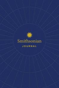 Smithsonian Journal