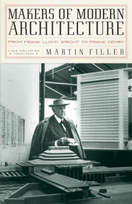 Makers of Modern Architecture